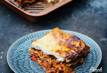(209) Syn Free Lasagne | Slimming World & Weight Watchers Friendly